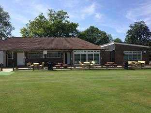 Warlingham Sports Club and Hall for Hire